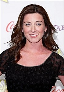 margo harshman movie