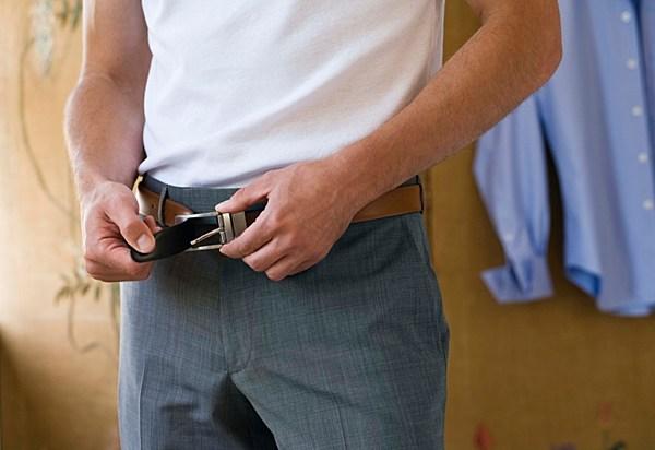 russian domestic punishment for wife Most recent domestic discipline public videos - spankingtubecom - free spanking videos and free bondage videos, spanking movies, spanking films, spanking clips.