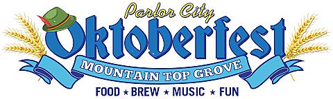 Oktoberfest-Logo1