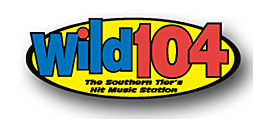 Wild 104